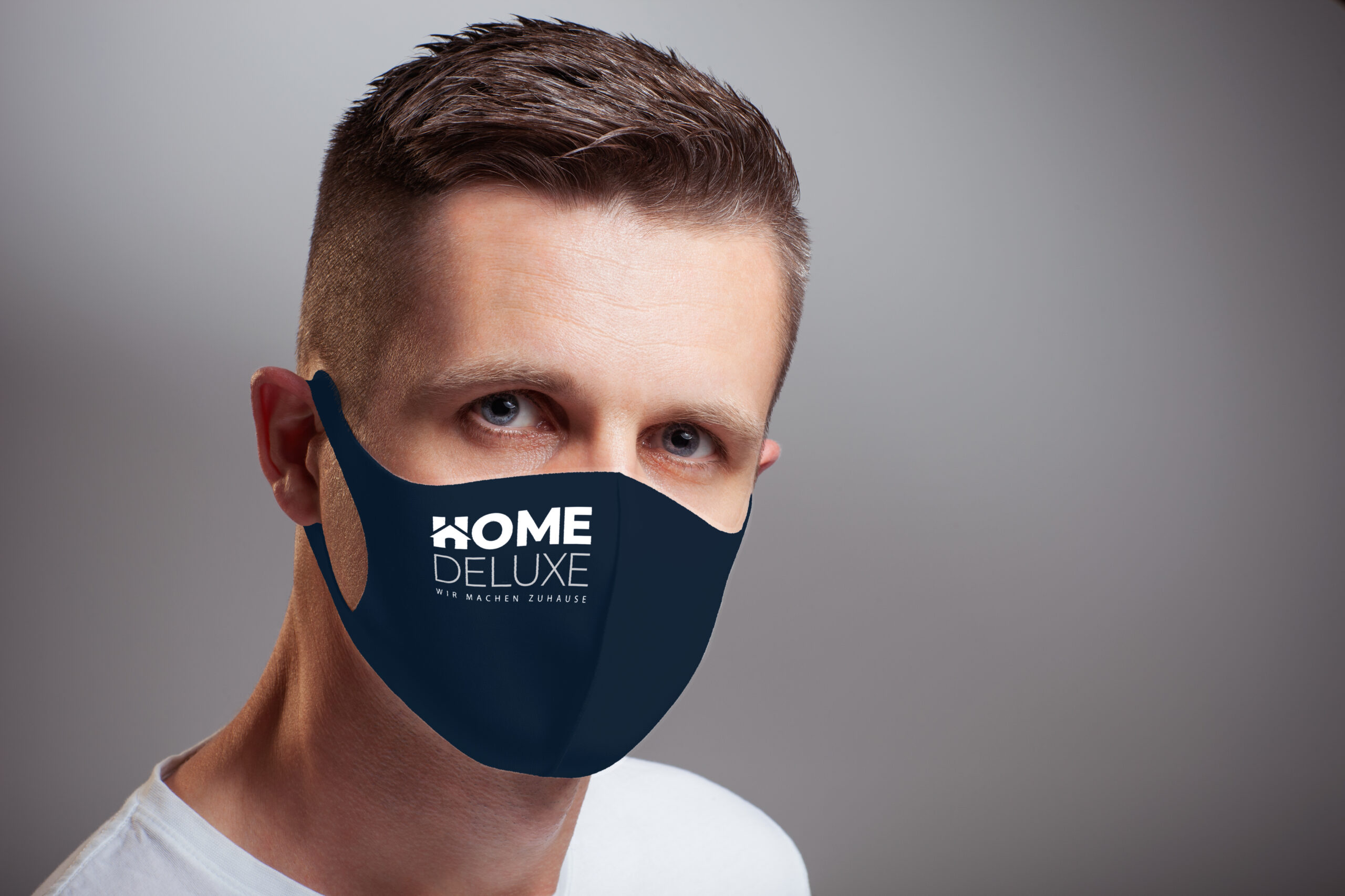 Face Mask_home