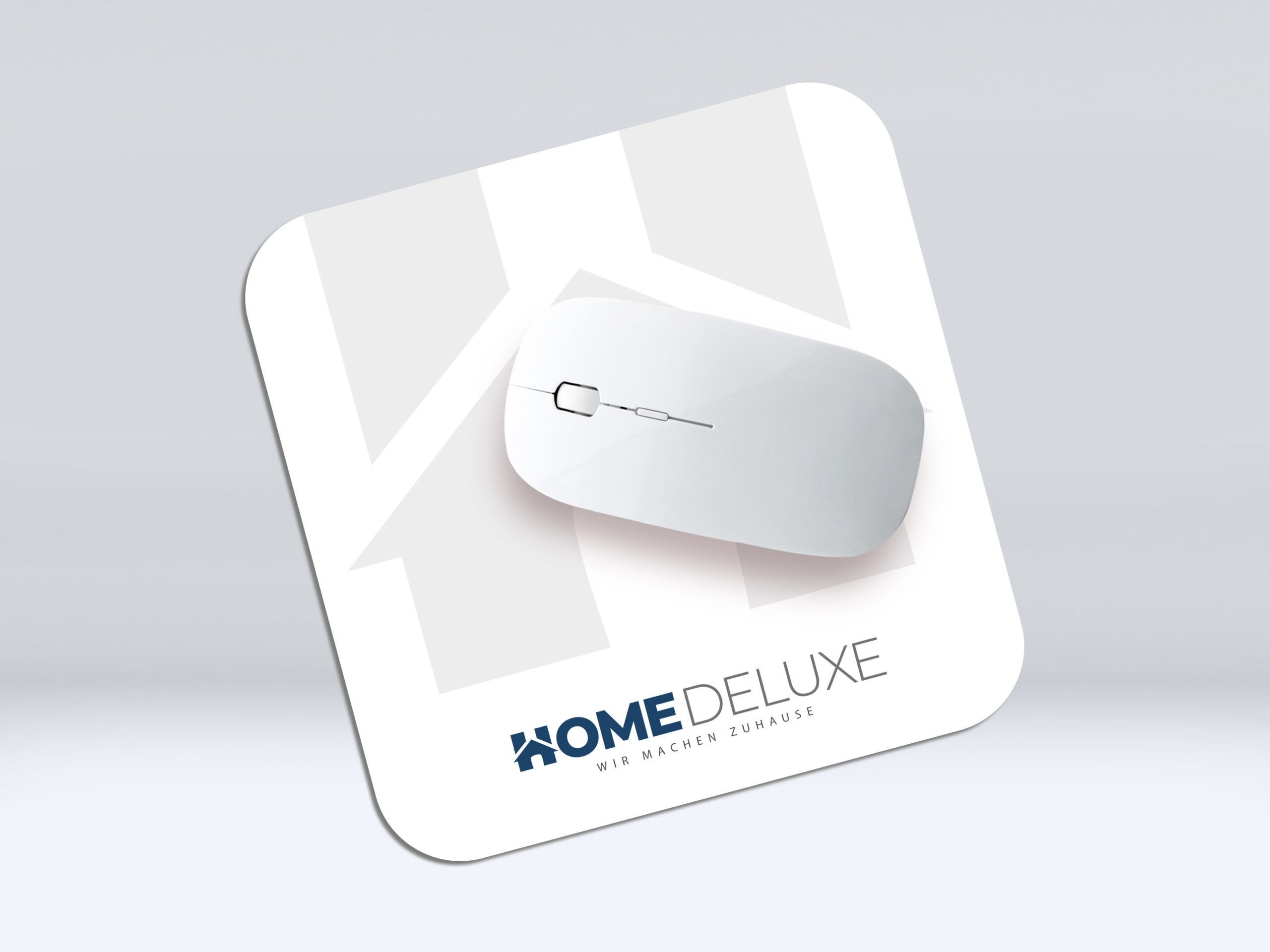 Mouse-Pad-2
