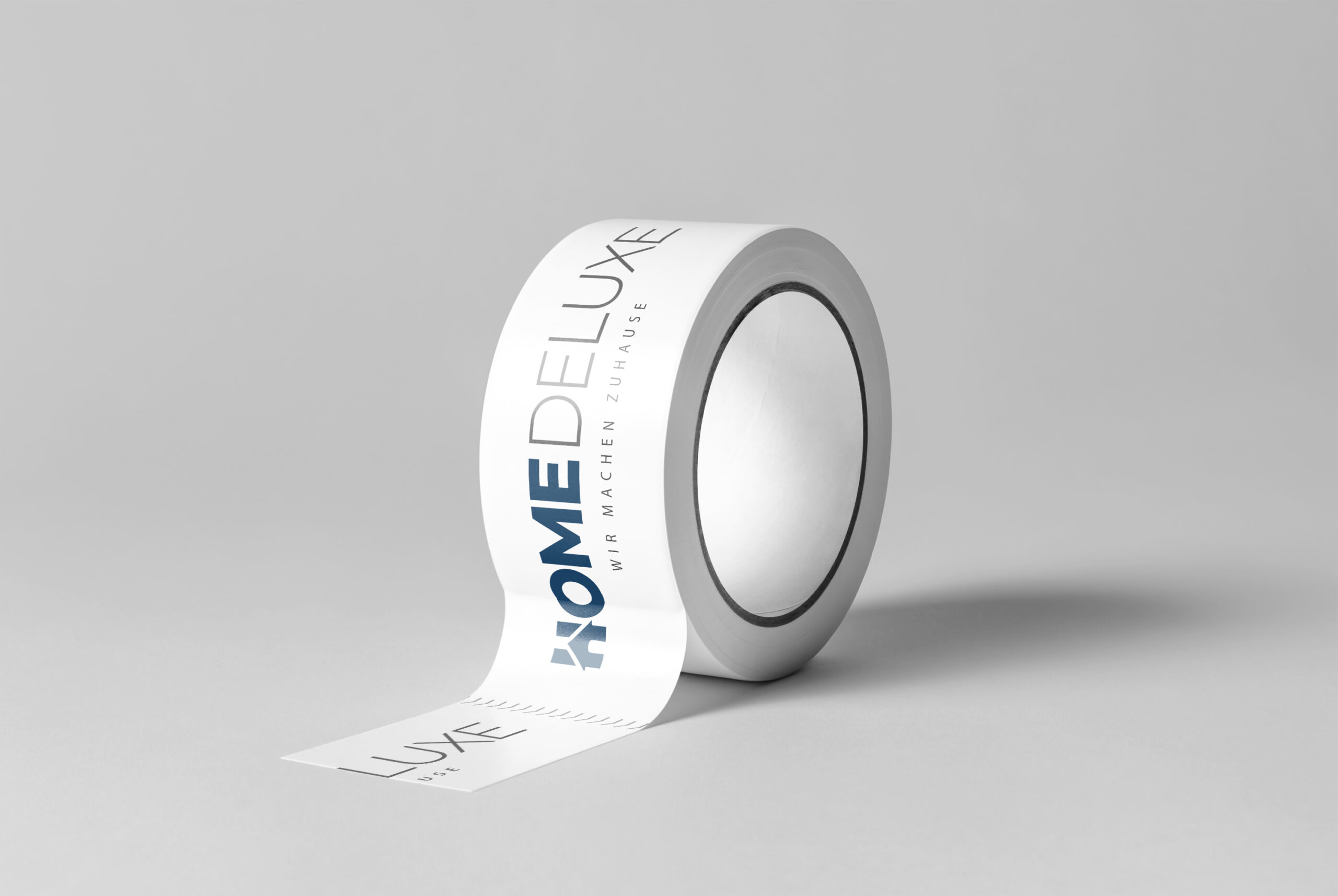 tape_home